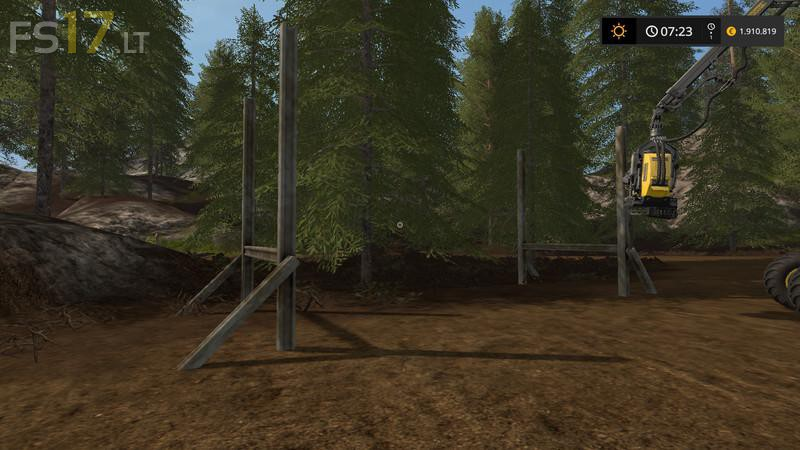 lumberyard-3