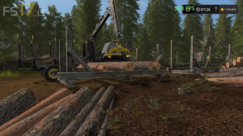 lumberyard-4