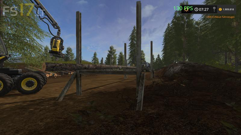 lumberyard-5