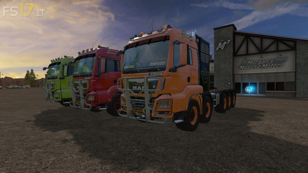 man-tgs-18-440-10x10-slt-gl-multi