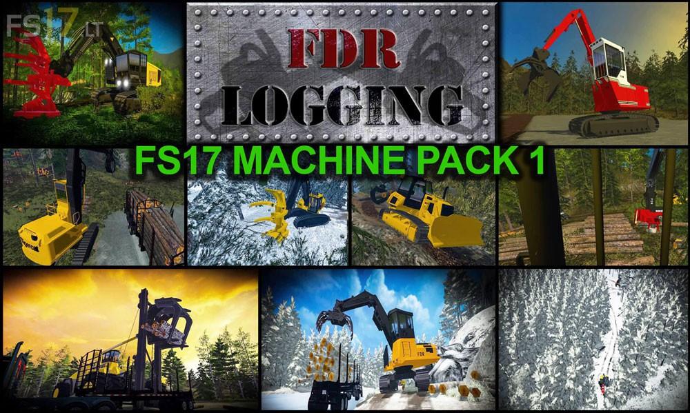 machine-pack