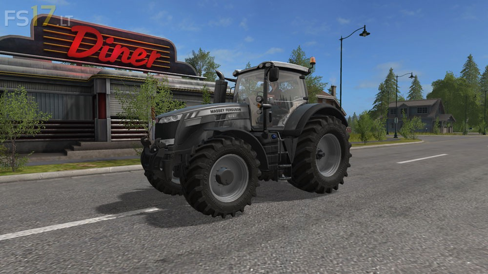 massey-ferguson-8737-black-edition
