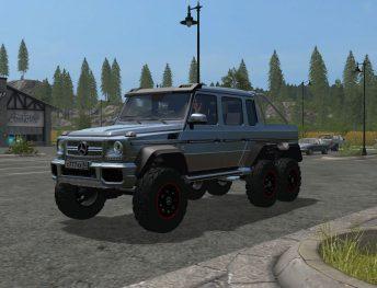 mercedes-benz-g-65-amg-1