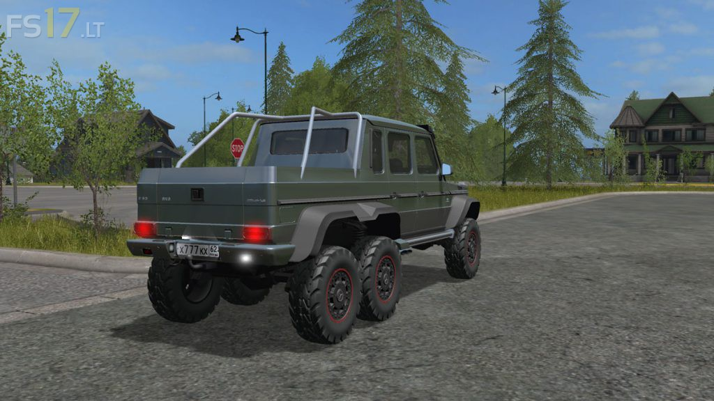 mercedes-benz-g-65-amg-2