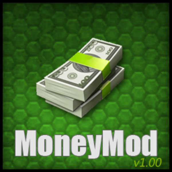 money-cheat