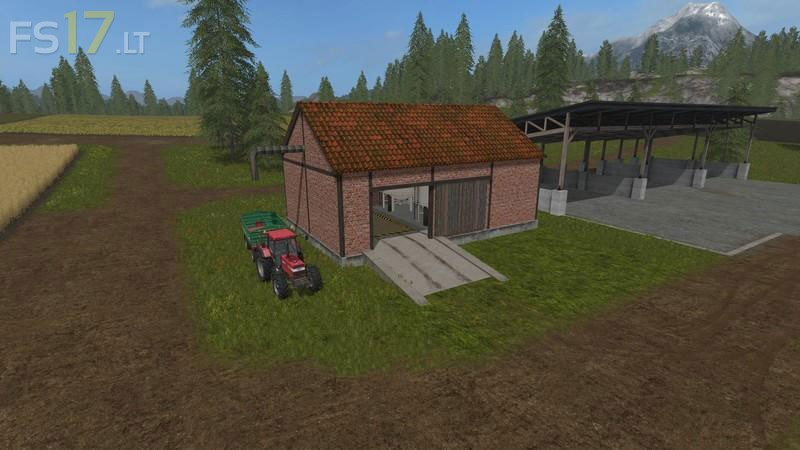 multi-storage-shed-1