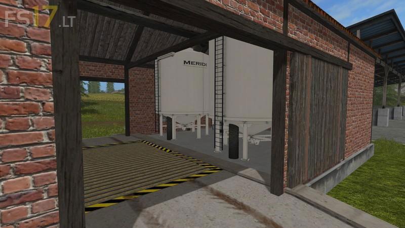 multi-storage-shed-2