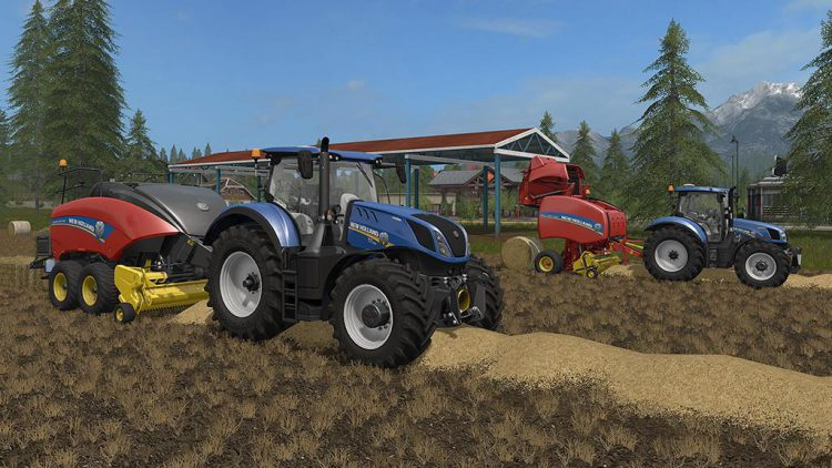 new-holland-balers-1