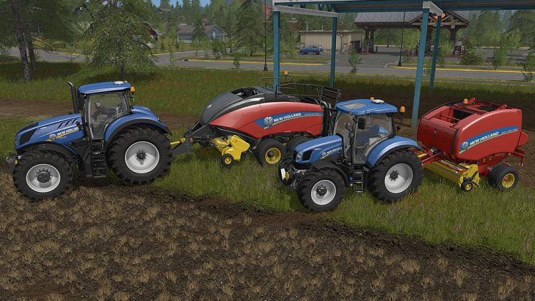 new-holland-balers-2