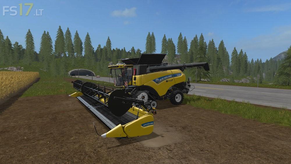 new-holland-cr10-90-1