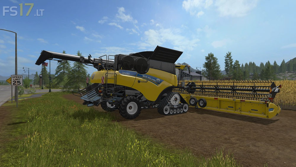 new-holland-cr10-90-2