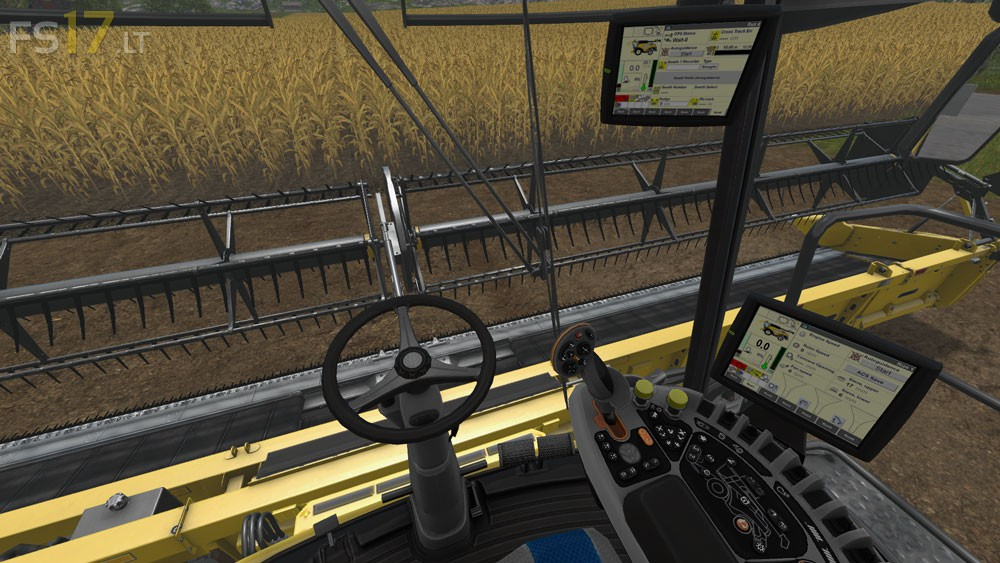 new-holland-cr10-90-3