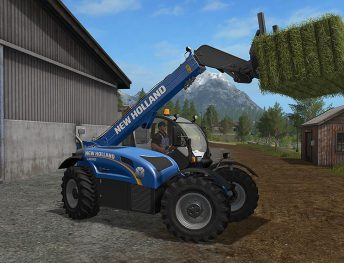 new-holland-lm-7-1