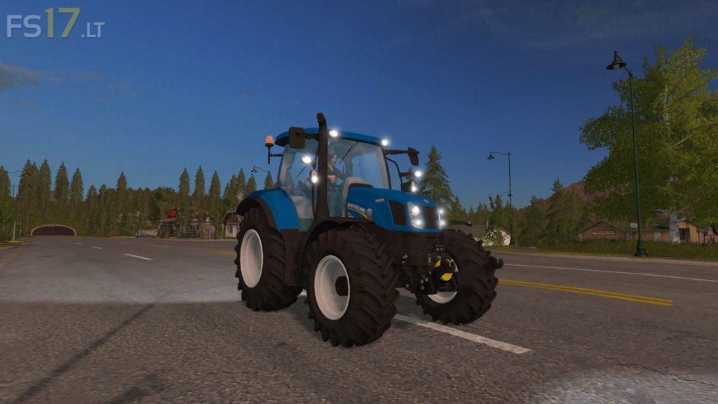 new-holland-t6-1