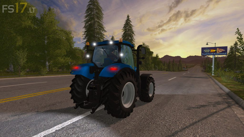 new-holland-t6-2