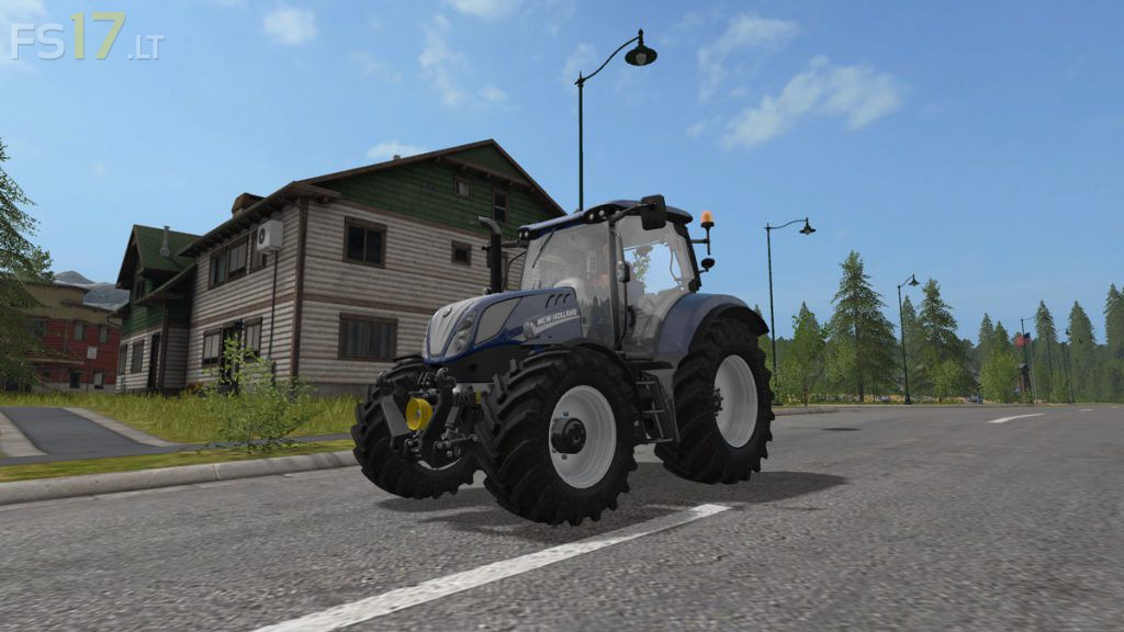 new-holland-t6-animal-4b-1