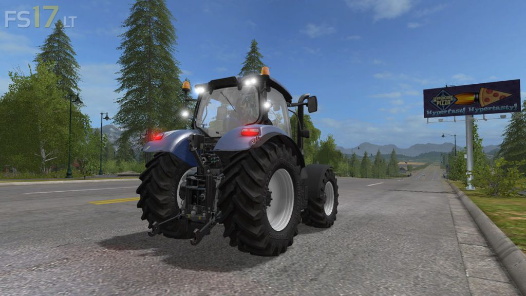 new-holland-t6-animal-4b-2