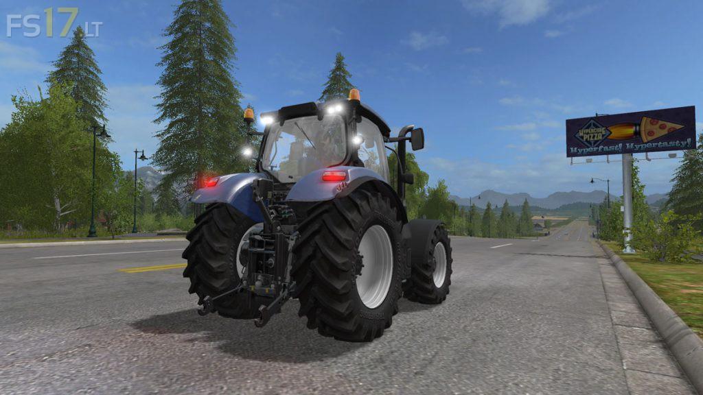 new-holland-t6-animal-4b-2