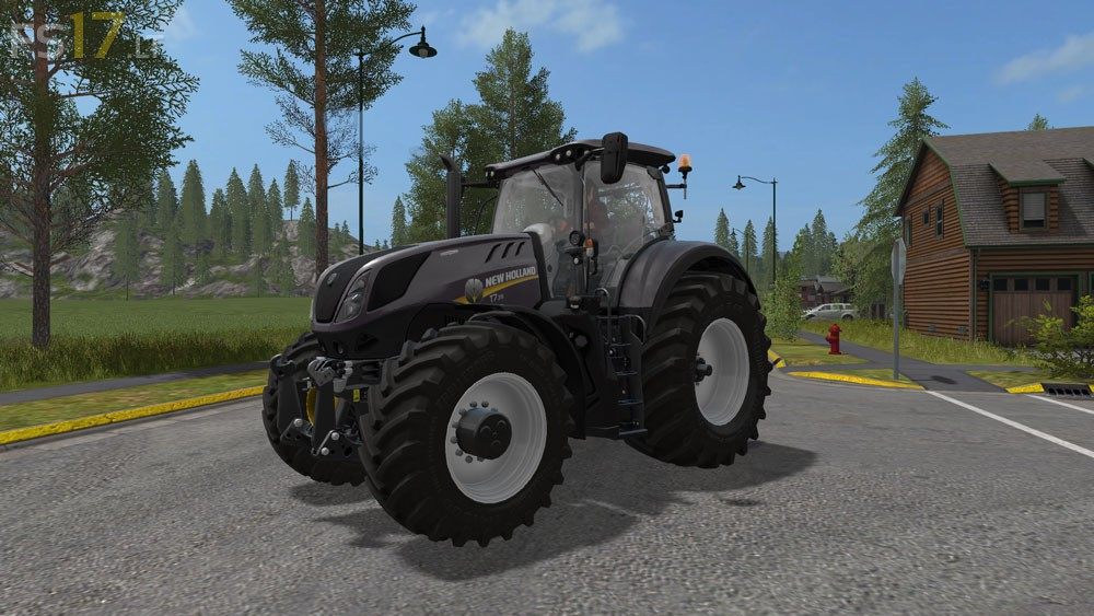 new-holland-t7-heavy-duty-1