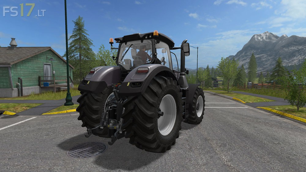 new-holland-t7-heavy-duty-2