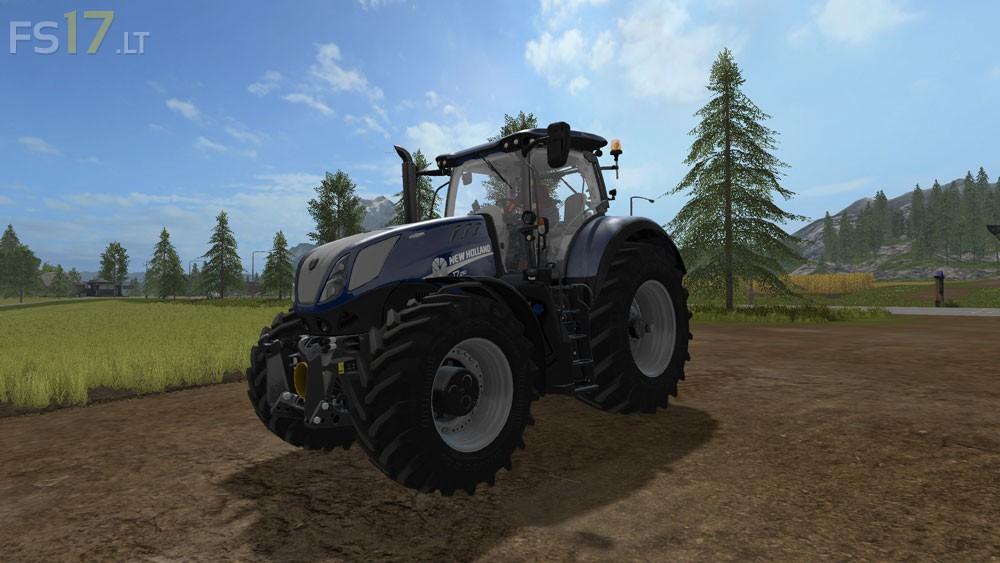 new-holland-t7-heavy-duty-blue-power-1