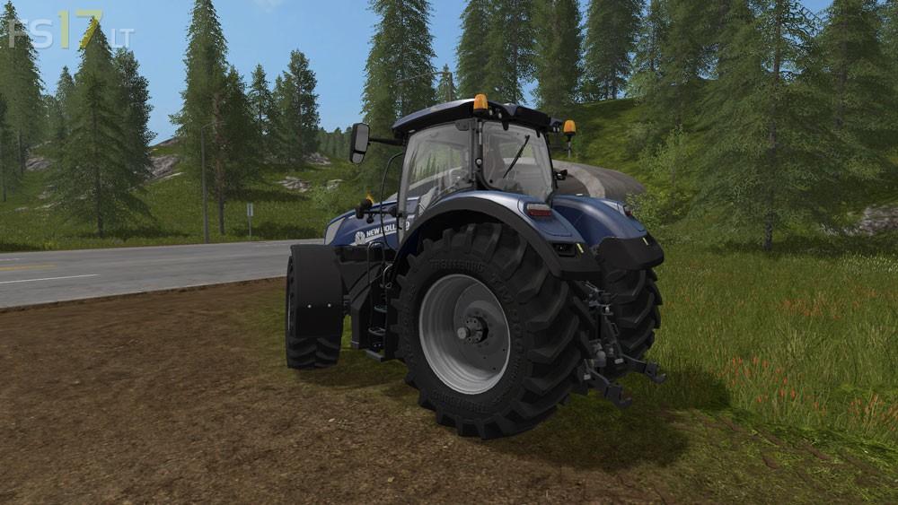 new-holland-t7-heavy-duty-blue-power-2
