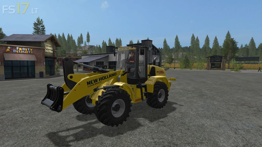 new-holland-w170c-1