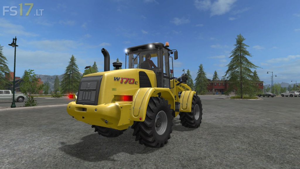 new-holland-w170c-2
