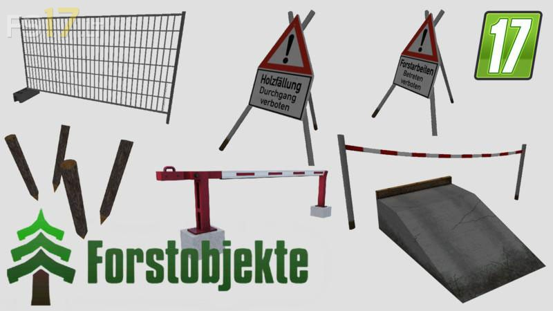 placeable-forestry-objects