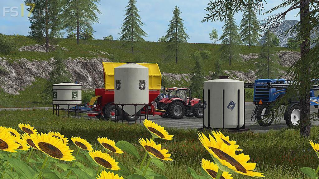 placeable-refill-tanks-1