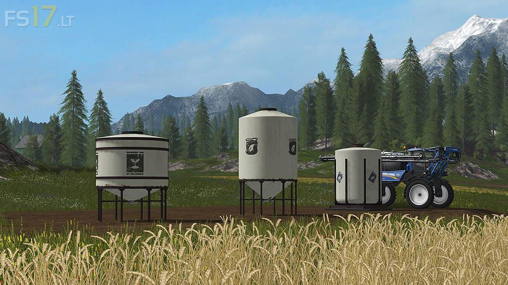 placeable-refill-tanks-2