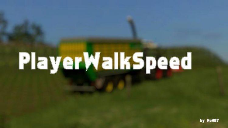player-walk-speed