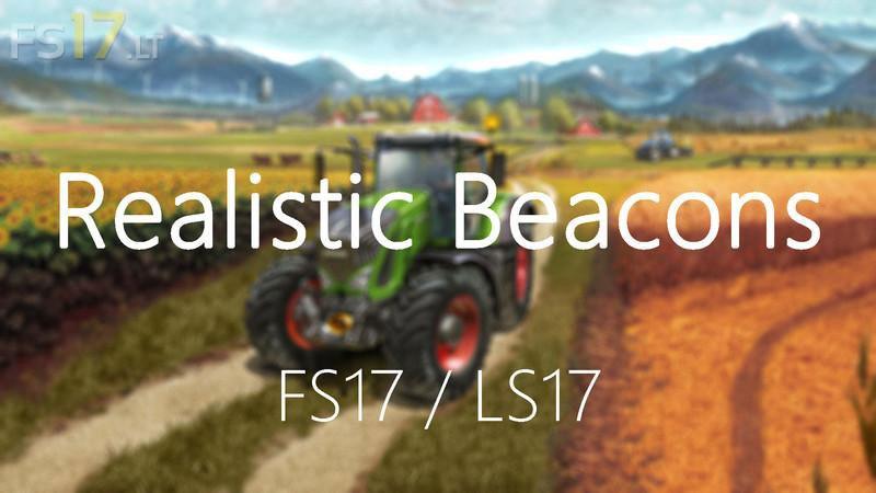realistic-beacons