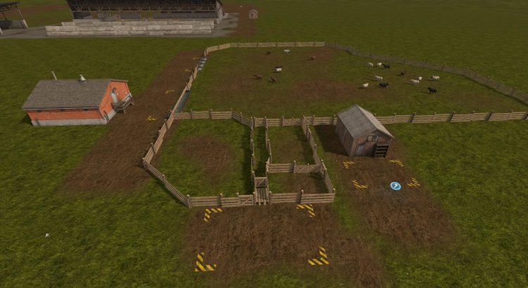 sample-mod-map-2