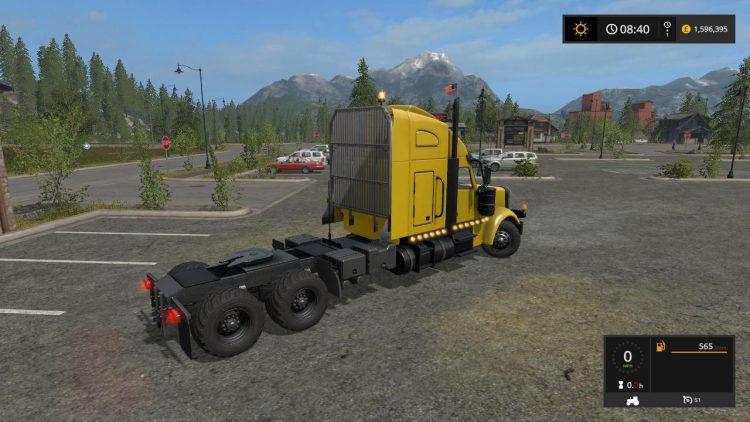 semi-truck-2