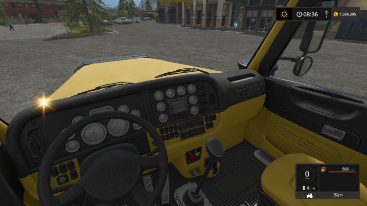 semi-truck-3