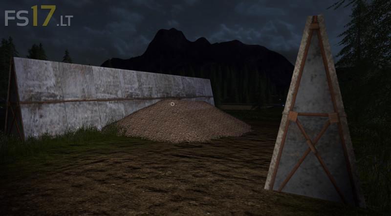 silo-walls-1