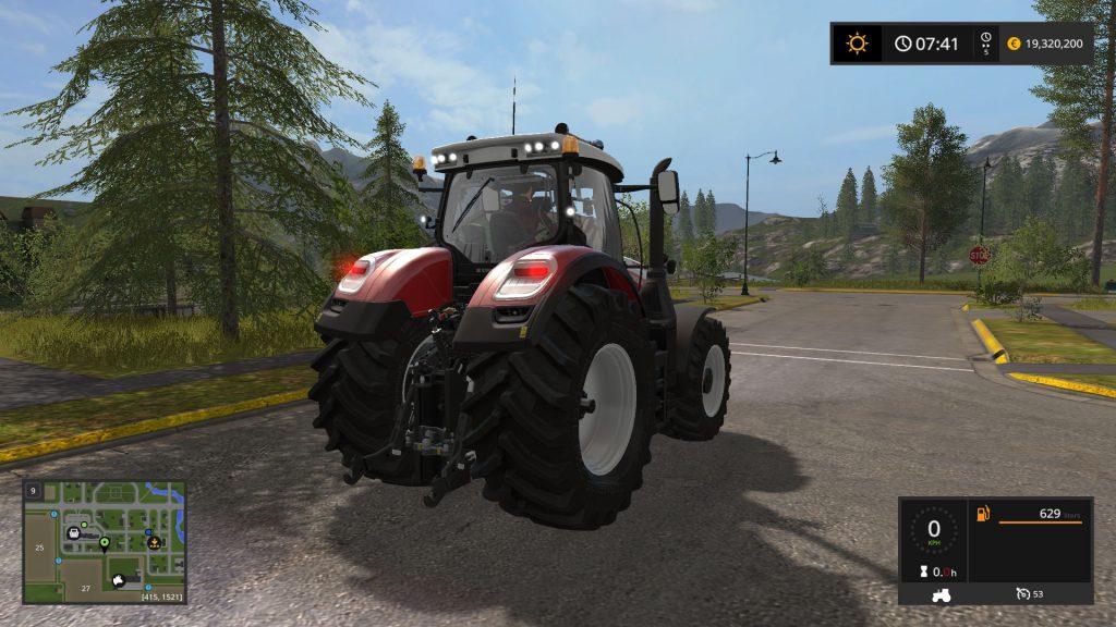 steyr-terrus-cvt-2