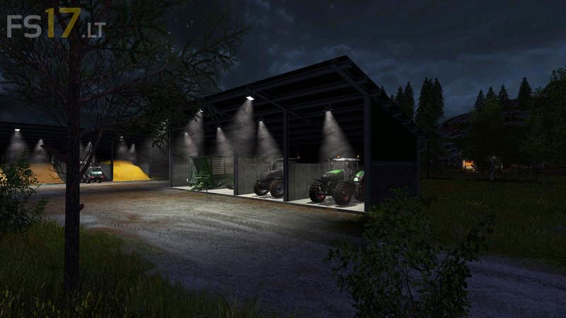 storage-shelter-2