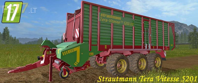 strautmann-vitesse-5201-do-tera-1
