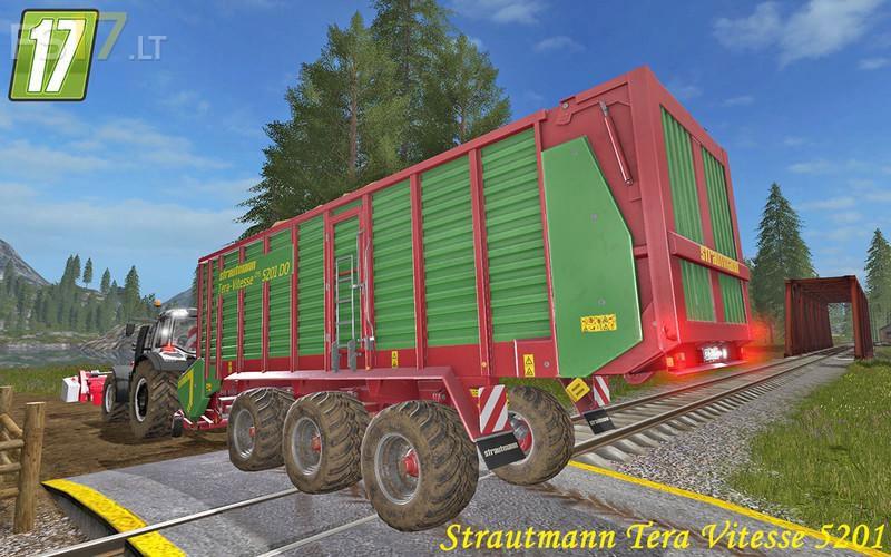 strautmann-vitesse-5201-do-tera-2