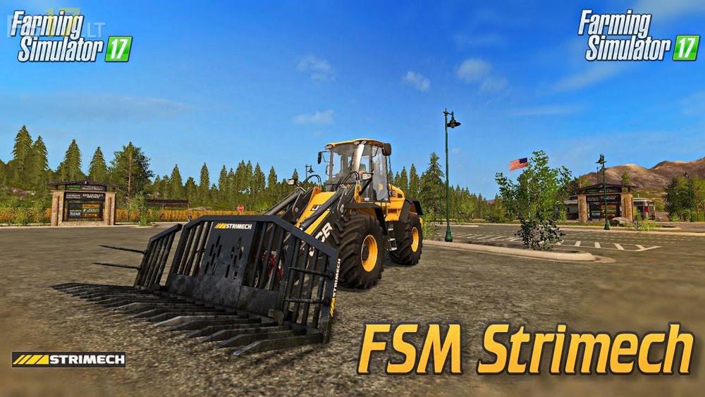 strimech-fmp500-1