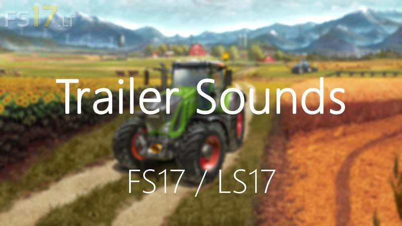 trailer-sounds