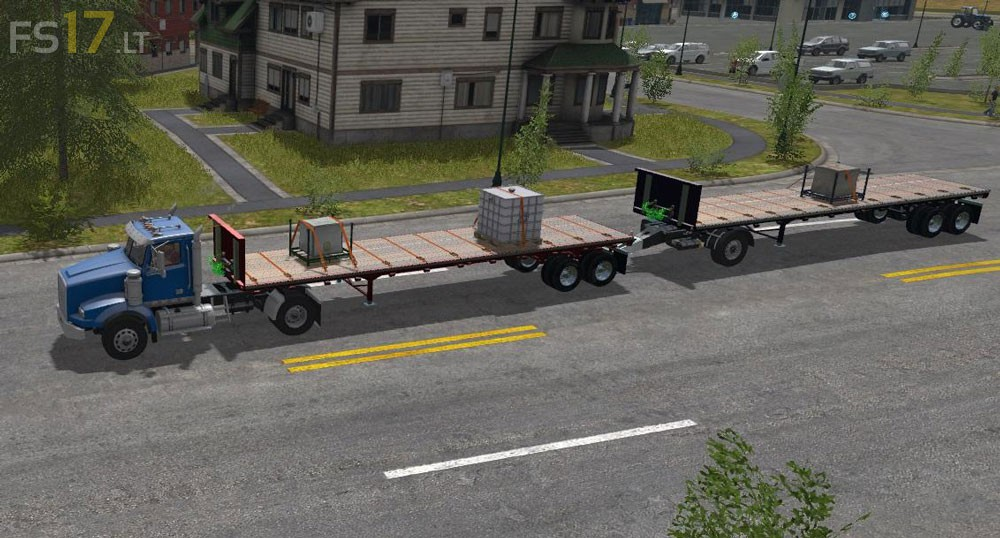 us-trailer-with-tension-belts-1