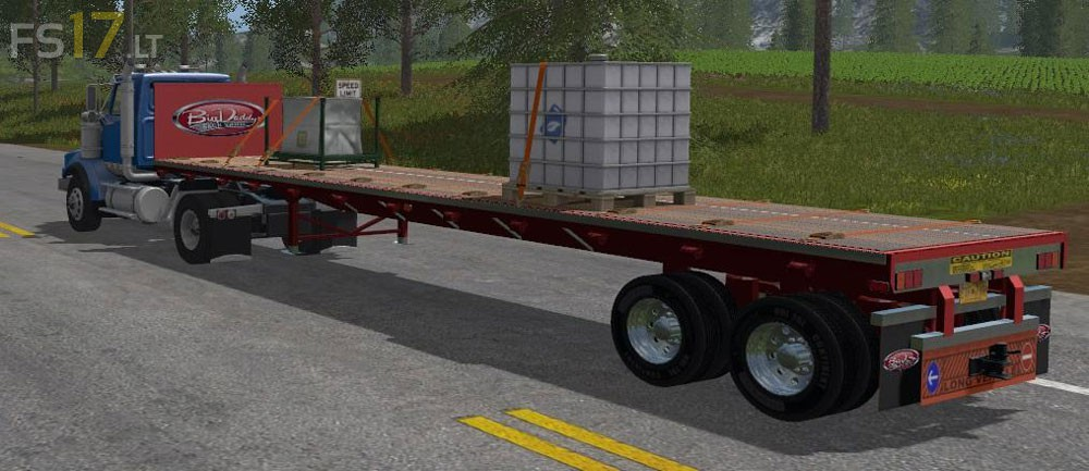 us-trailer-with-tension-belts-2