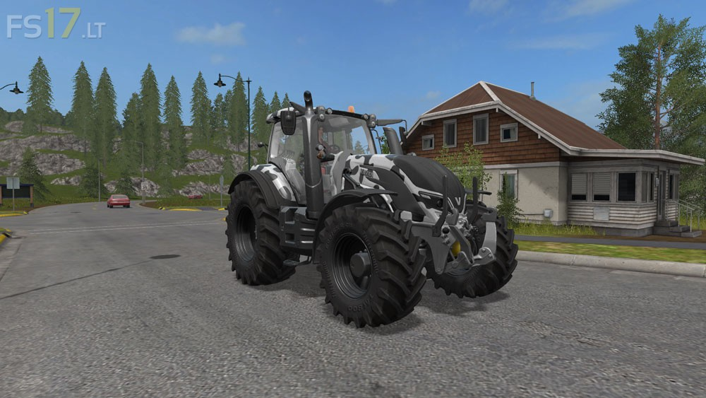 valtra-t-series-cow-edition