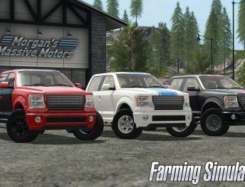 vehicle-customization-1
