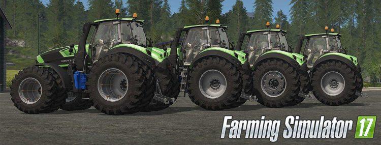 vehicle-customization-2