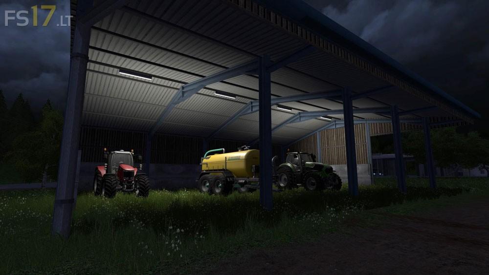 vehicle-shelter-1