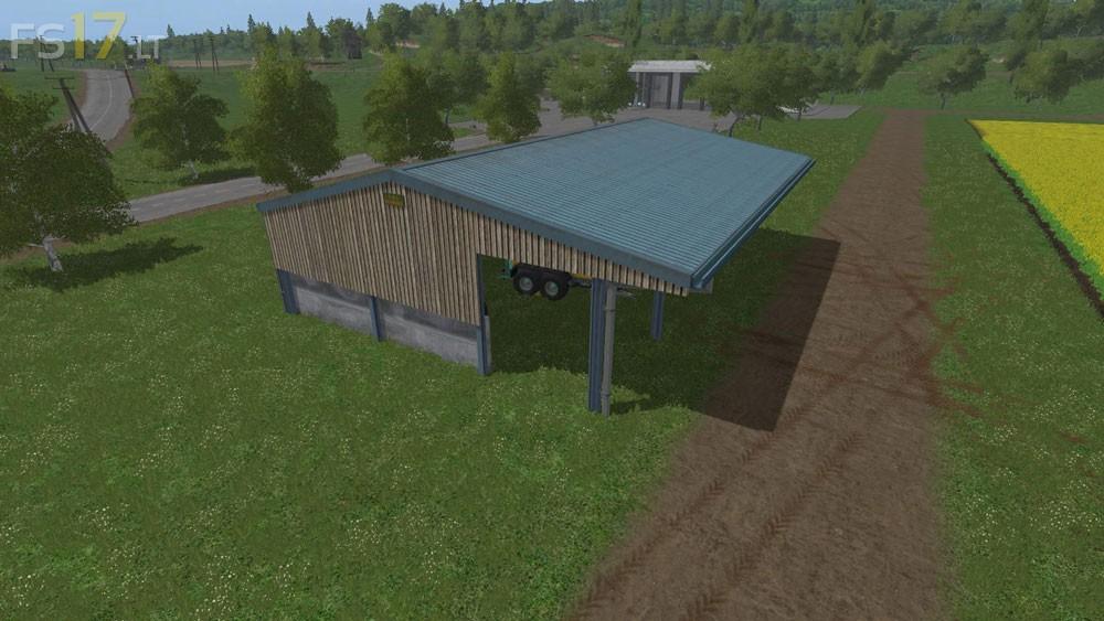 vehicle-shelter-2